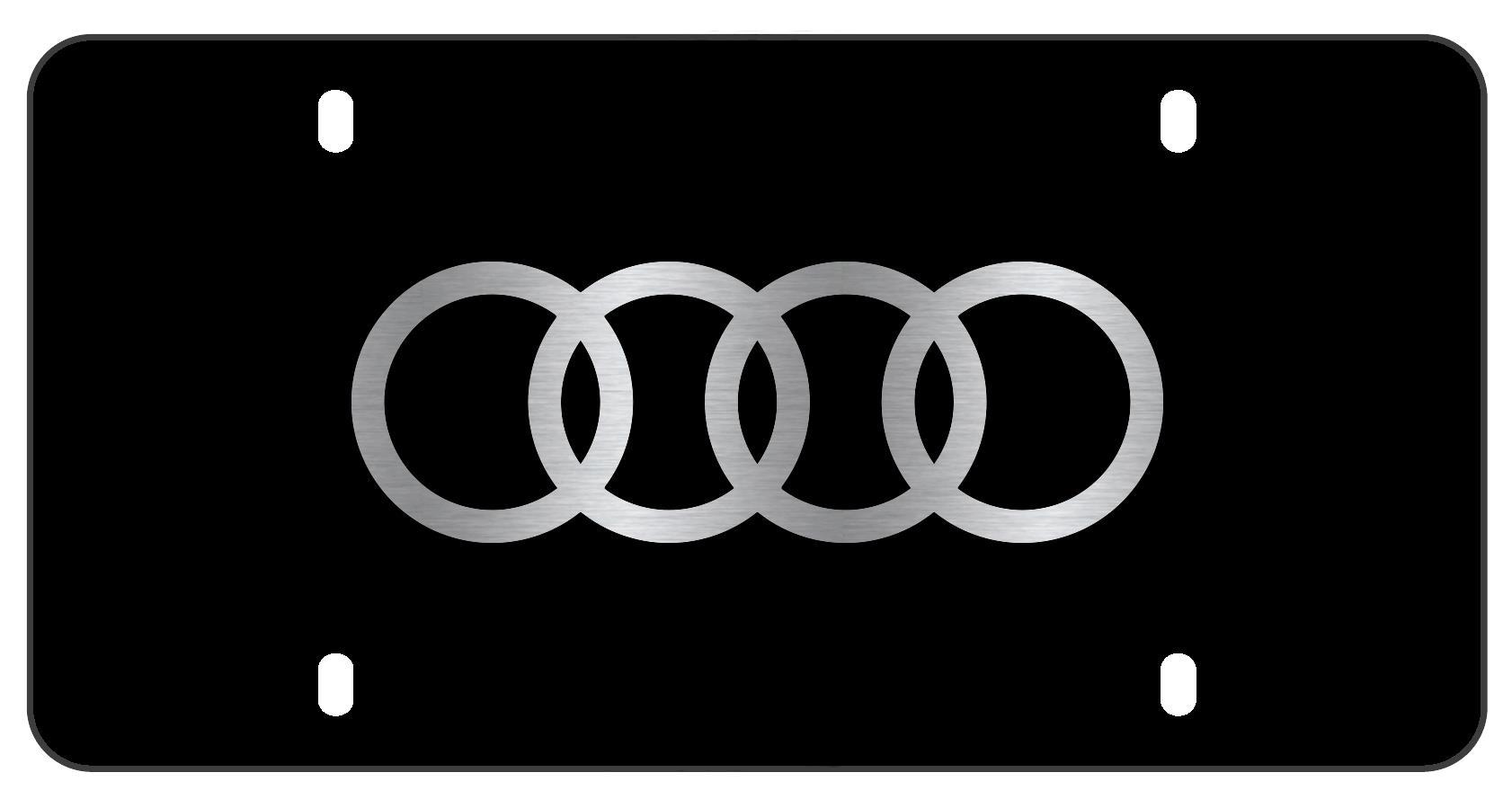 2016 Audi S5 Genuine Accessories Audi Orland Park